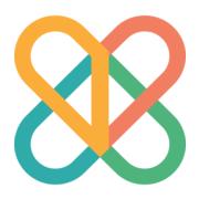 mathXplain's Company logo